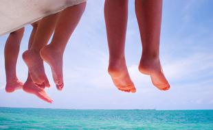 Chirurgia per piedi e mani